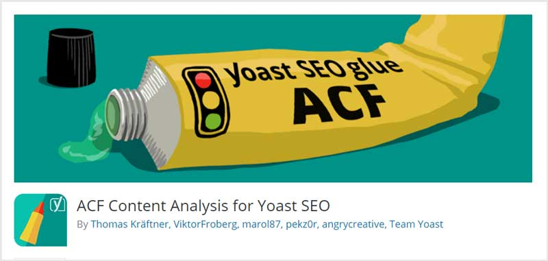 ACF-Content-Analysis-for-Yoast-SEO