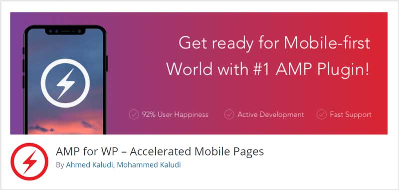 AMP-for-WP-–-Accelerated-Mobile-Pages