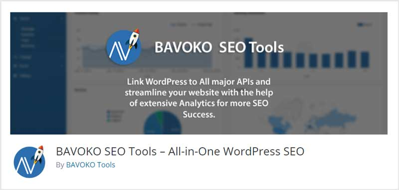 BAVOKO-SEO-Tools-–-All-in-One-WordPress-SEO
