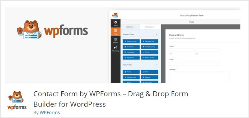 Contact-Form-by-WPForms-–-Drag-&-Drop-Form-Builder-for-WordPress