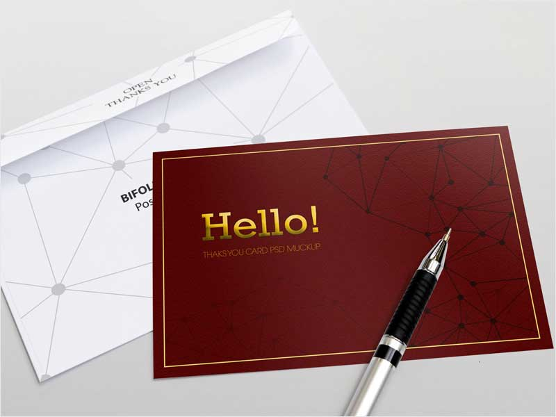 FREE-Creative-Greeting-Card-Mockup
