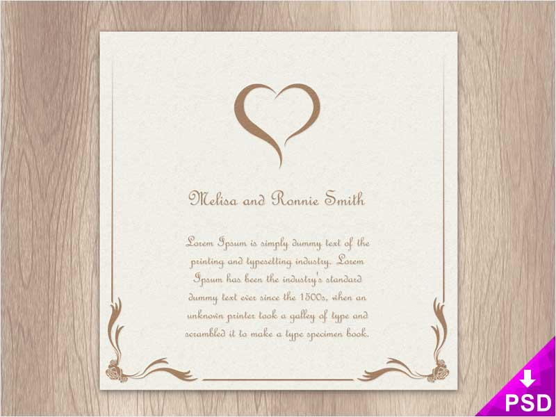 Free-Wedding-Invitation-Mockup
