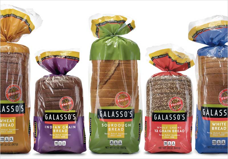 Glasso's-Bread-Bags