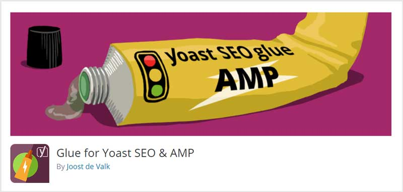 Glue-for-Yoast-SEO-&-AMP