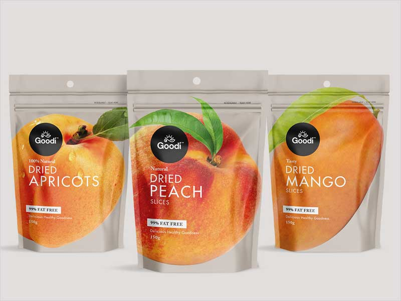 Goodi-Dried-Fruit-Pouches