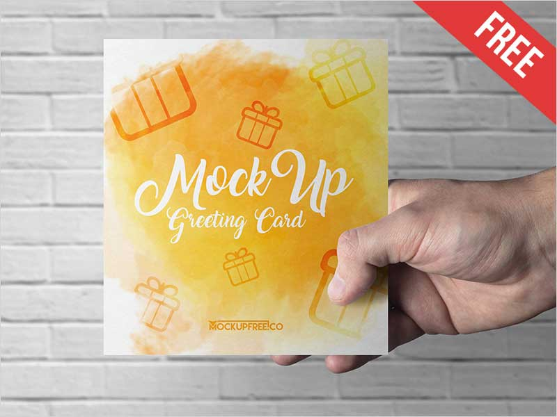 Greeting-Card-–-Free-PSD-Mockups