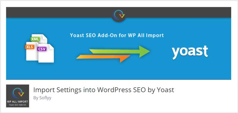 Import-Settings-into-WordPress-SEO-by-Yoast