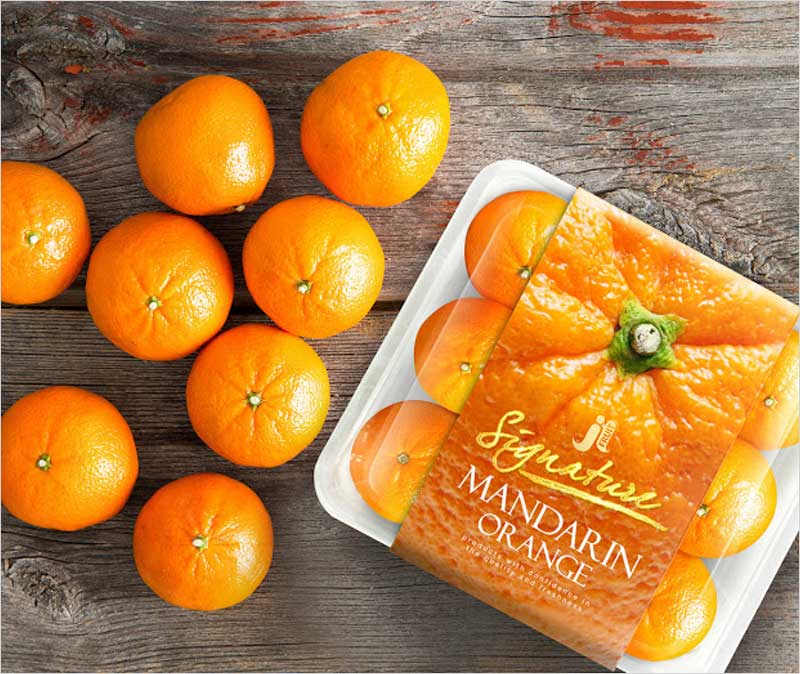 JL-Fruit-Packaging-Design
