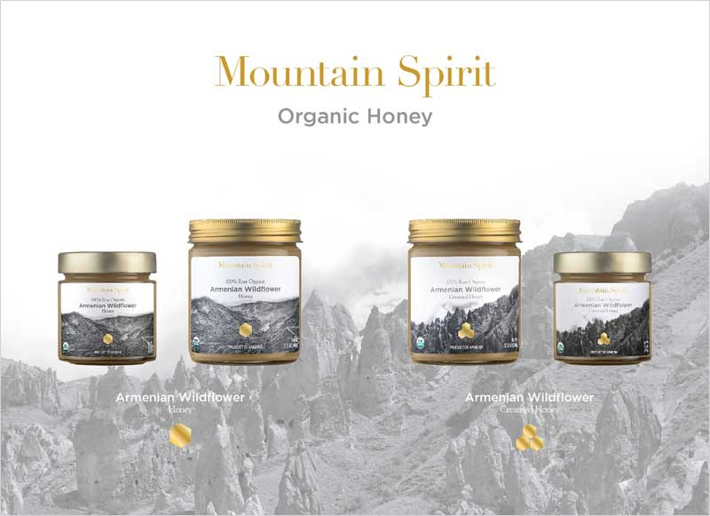Mountain-Spirit-Organic-Food