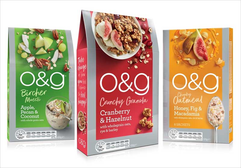 Oats,-Cereal-Packaging