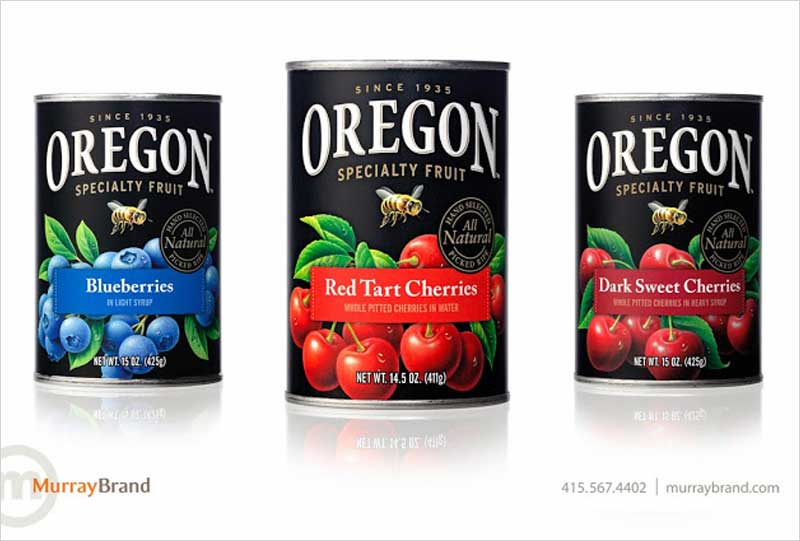 Oregon-Fruit-Products