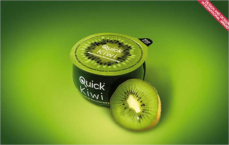 Quick-Fruit