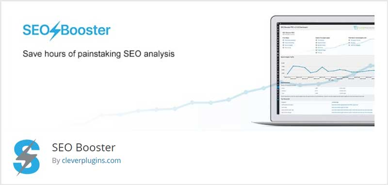 SEO-Booster