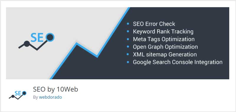 SEO-by-10Web