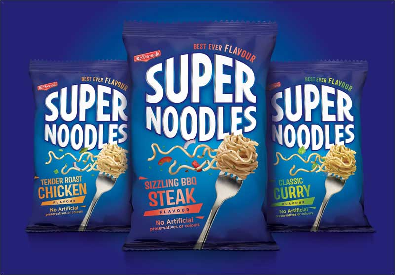 Supernoodles-are-go!