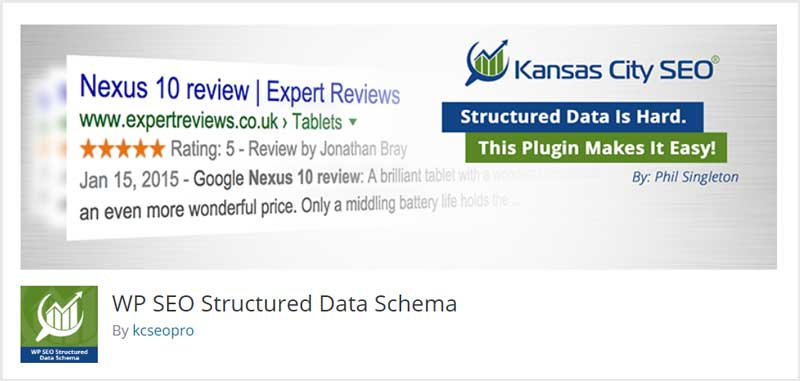 WP-SEO-Structured-Data-Schema