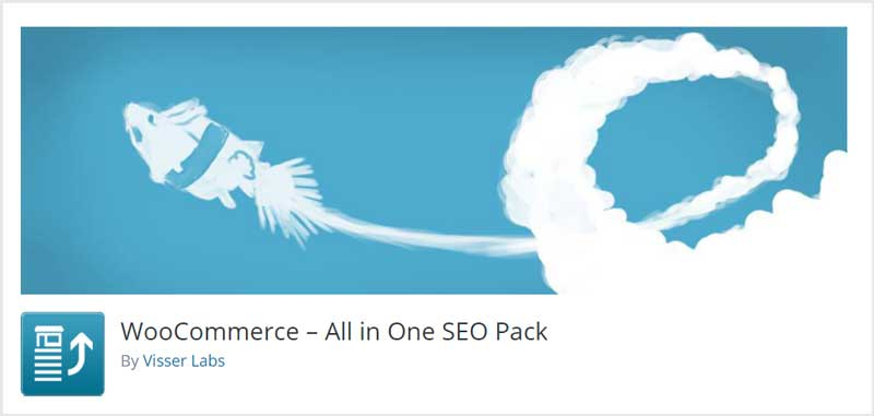 WooCommerce-–-All-in-One-SEO-Pack