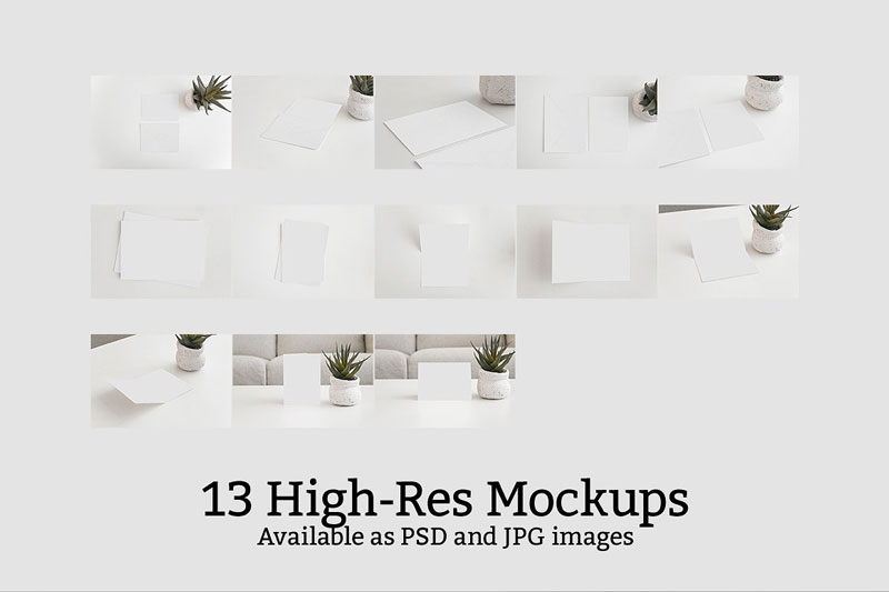 13-Greeting-Card-Mockups