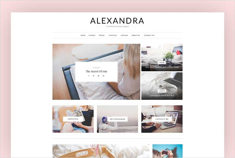 Alexandra---Multi-Concept-Blog-Theme