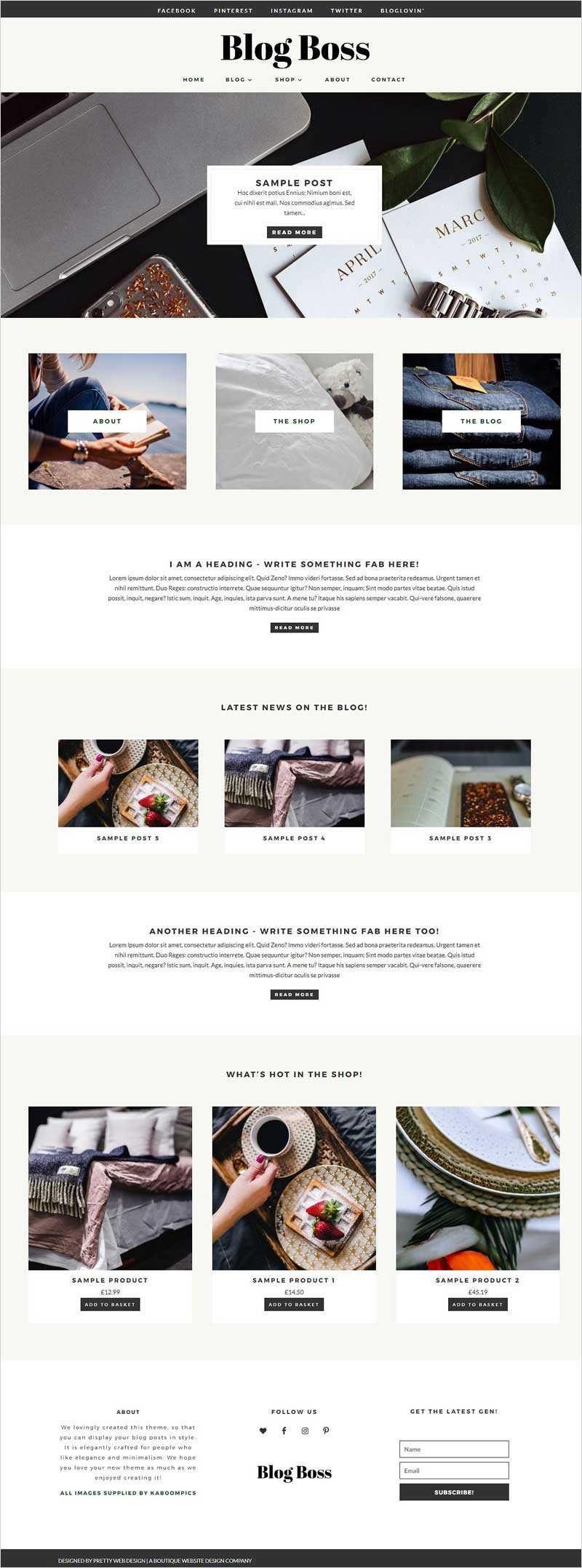 Blog-Boss-–-WordPress-Blog-Theme