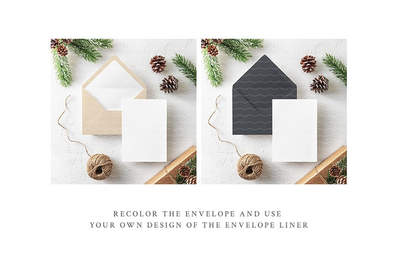 Christmas-Greeting-Card-Mockup