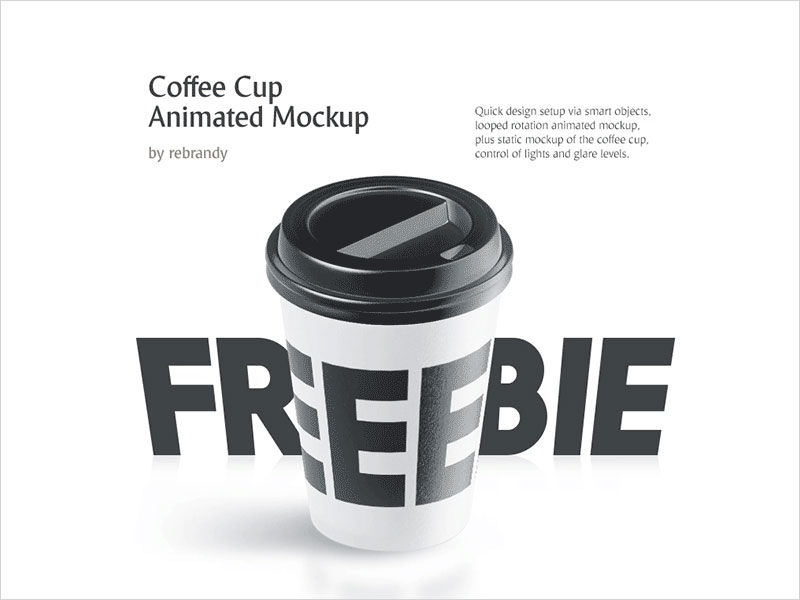 Coffee-Cup-Animated-Mockup