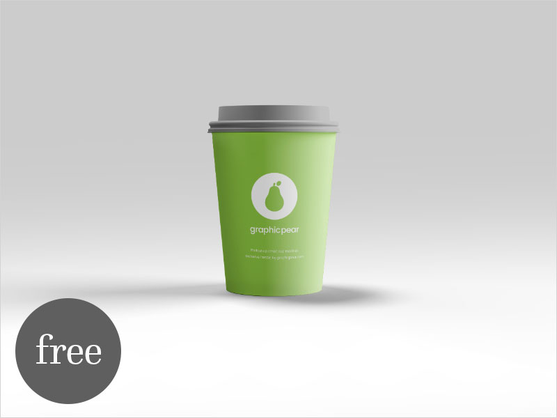 Coffee-Cup-Mockup-for-Free