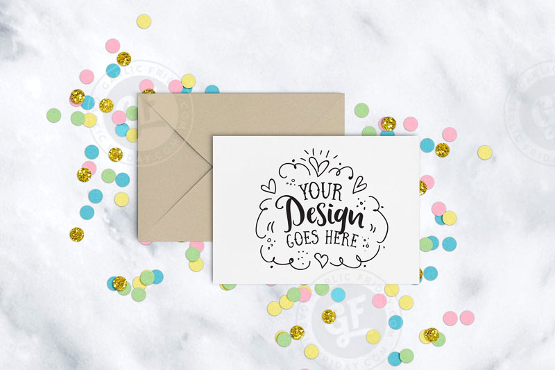 Confetti-Greeting-Card-Mockup