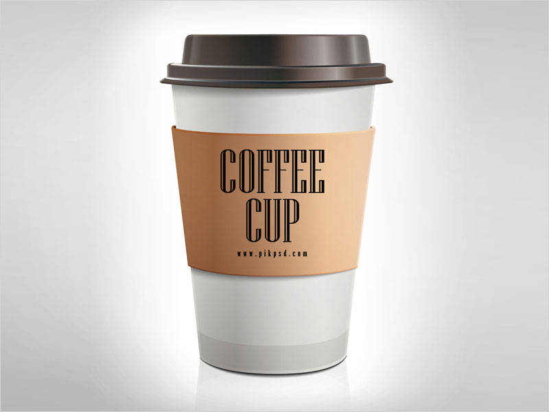 Free-Brown-Paper-Coffee-Cup-Mockup-Psd