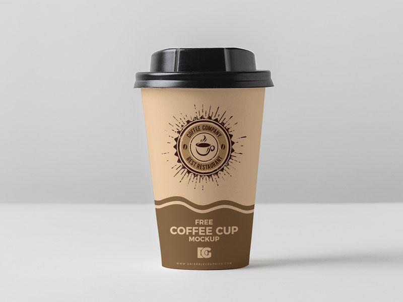Free-Coffee-Cup-Mockup-PSD-For-Coffee-Branding