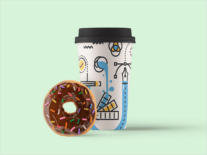 Free-Paper-Coffee-Cup-Mockup-PSD