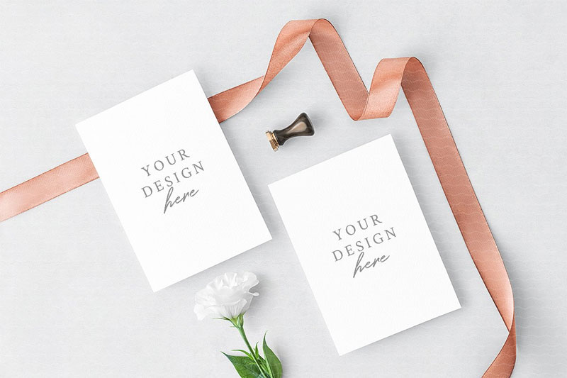 Greeting-Cards-Mock-Up