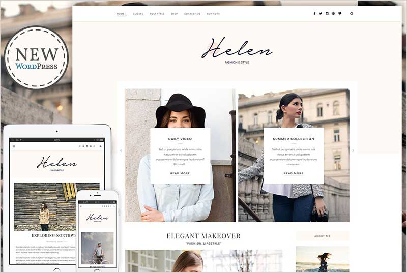 Helen---Responsive-WordPress-Theme