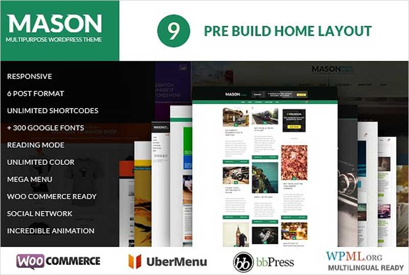 Mason---Ultimate-Masonry-WP-Theme