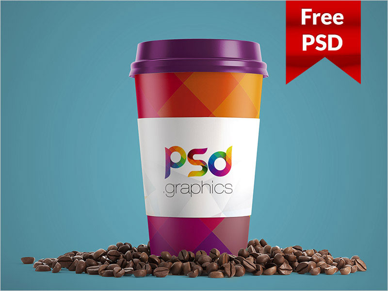 Paper-Coffee-Cup-Mockup-PSD