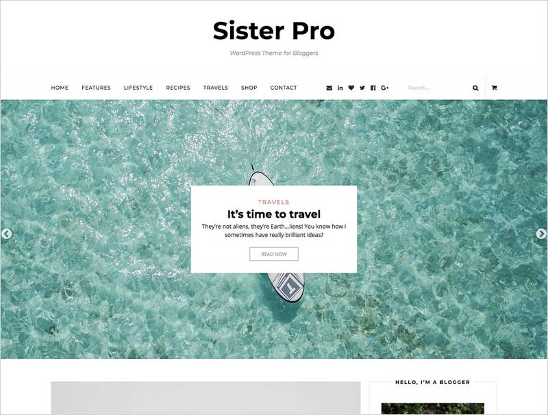 Sister-Pro---Blog-&-Shop-Theme