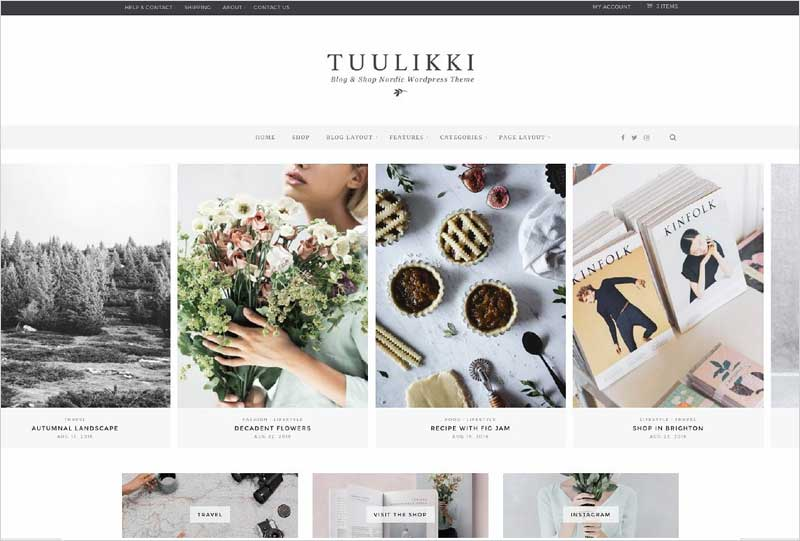 TUULIKKI-Nordic-Blog-&-Shop-Theme