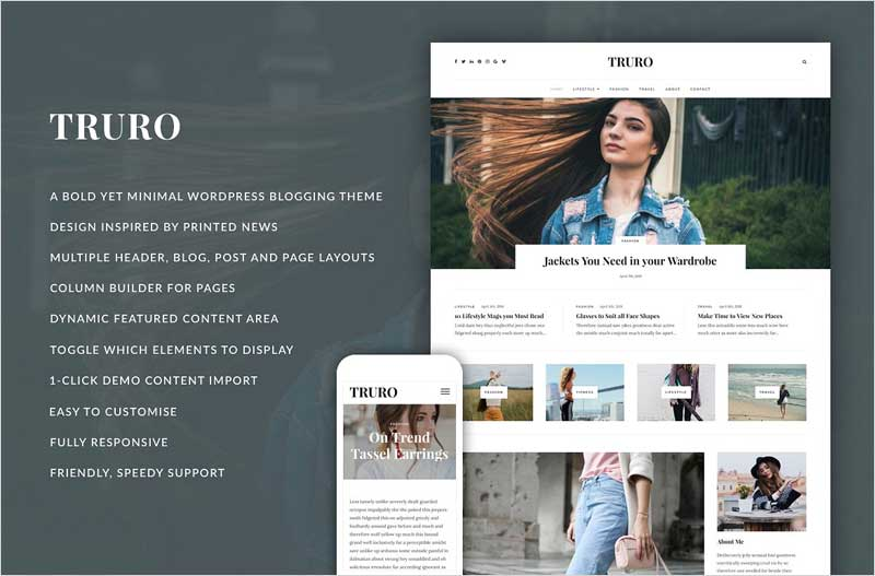 Truro---Bold-WP-Blogging-Theme
