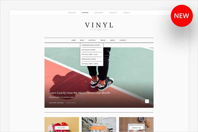 Vinyl---A-Lifestyle-Blog