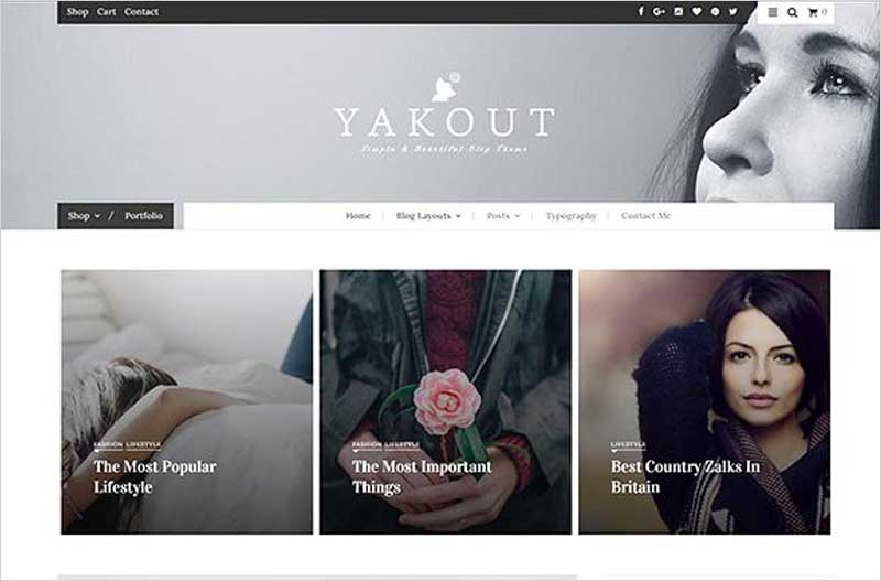 Yakout---Personal-WordPress