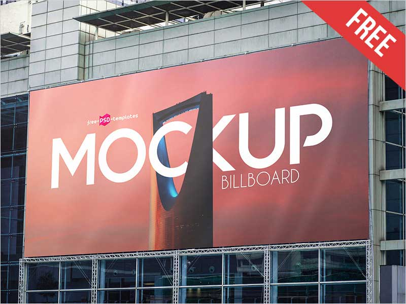 2-Free-Billboard-Mock-ups-in-PSD