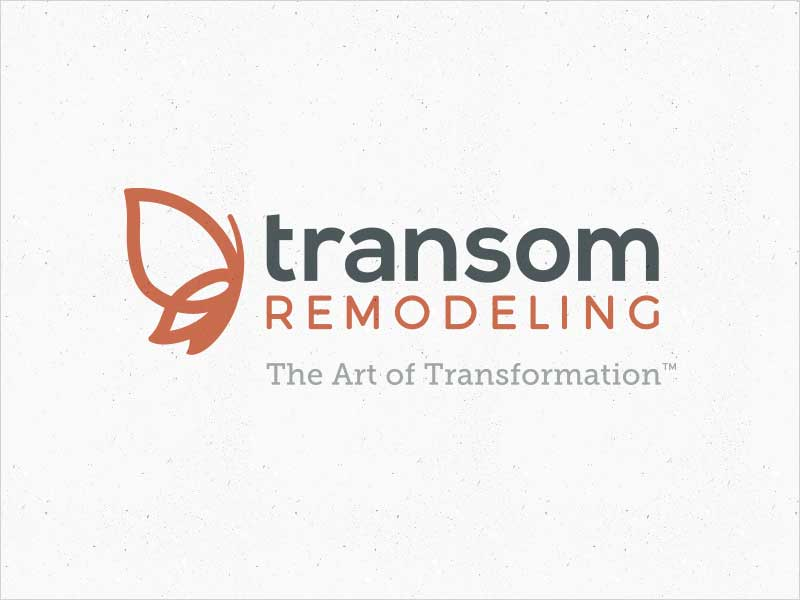 Approved-logo-for-remodeling-company