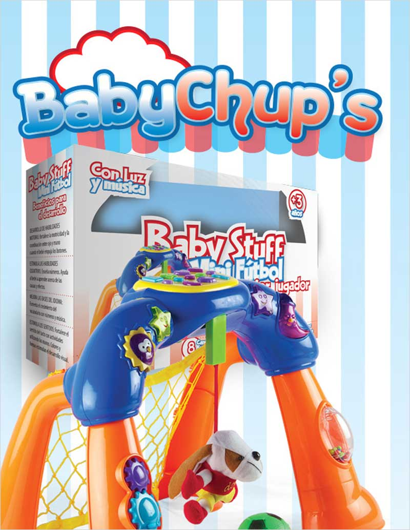 Baby-Chup-Toys