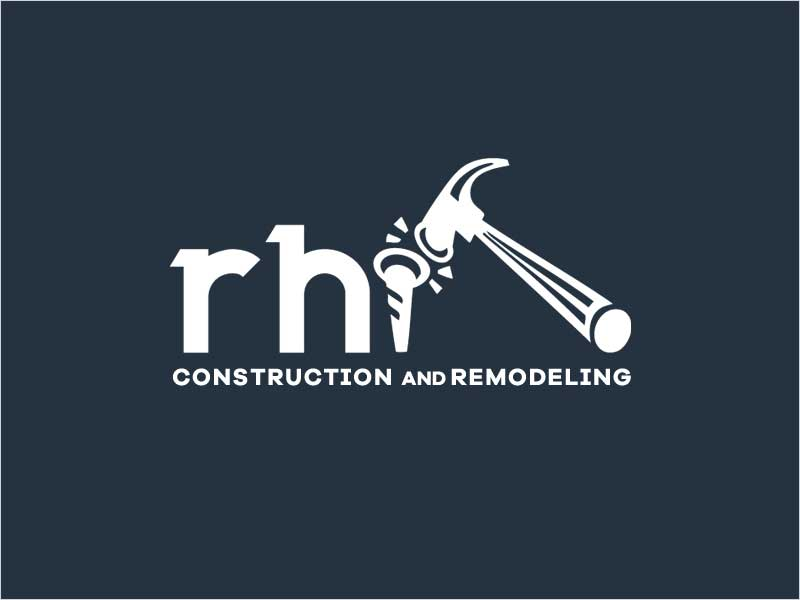 Branding-for-construction-company