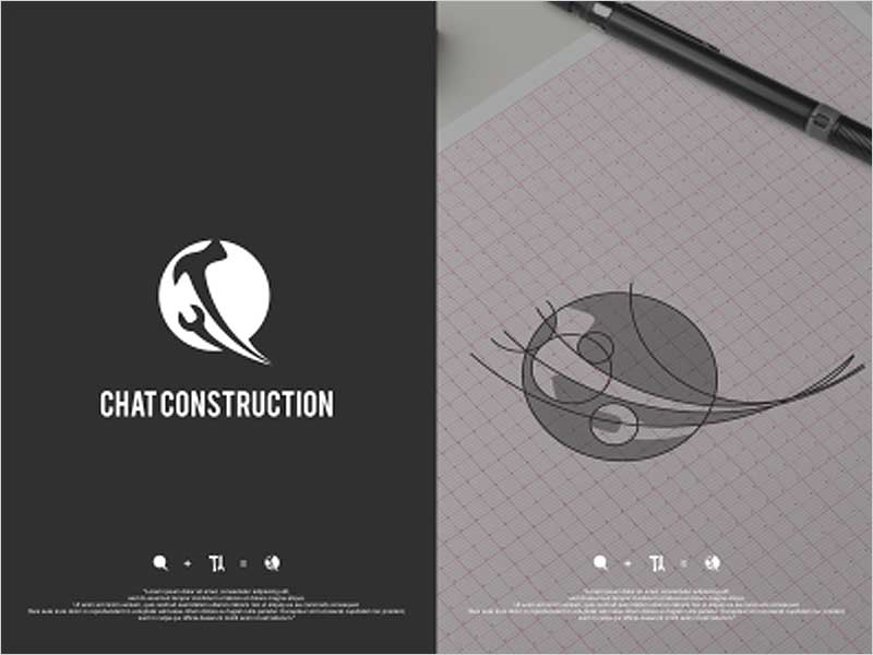 Chat-Construction