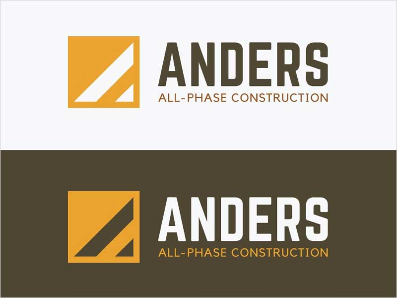 Construction-logo-concept