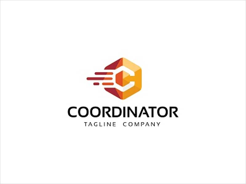 Coordinator-Hexagon-Logo
