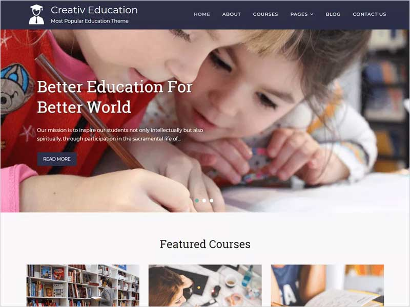Creativ-Education