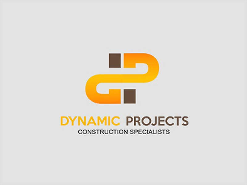 Creative-Logo-Dynamic-Projects