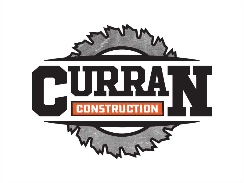 Curran-Construction